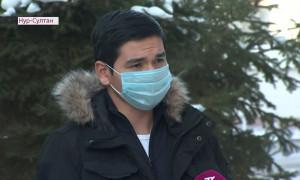 Казахстанцам грозит штраф за незаконную передачу ЭЦП третьим лицам