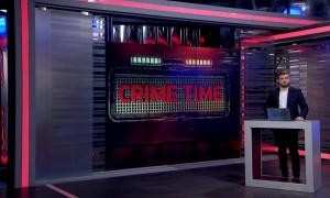 CRIME TIME: в Кокшетау жестоко убили пенсионеров