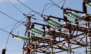 В Алматы 450 бесхозных сетей передаются на баланс города