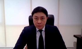 Более 7 тысяч рабочих мест будет создано на инвестиционных проектах в Алматы