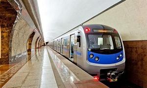 Изменился график движения поездов в алматинском метро