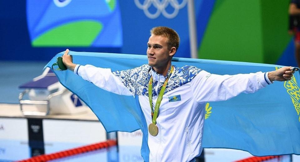 Алматы гордится тобой – Сагинтаев поздравил Баландина с золотом чемпионата РК