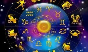Что говорят звезды: гороскоп здоровья с 30 ноября по 6 декабря 2020