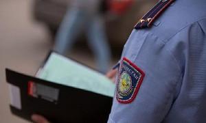 Усиленный мониторинг в Алматы: нарушения выявлены на пяти объектах