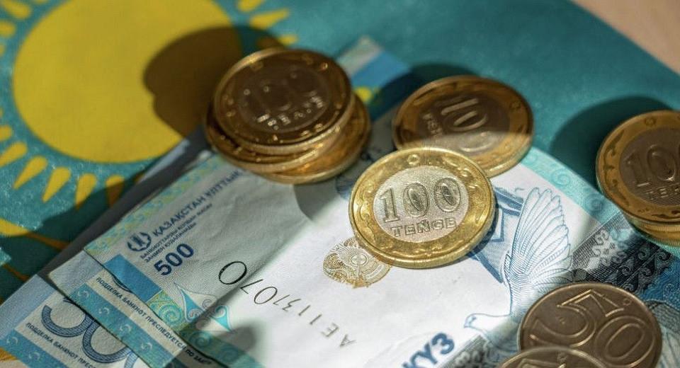 Курс валют на 29 ноября