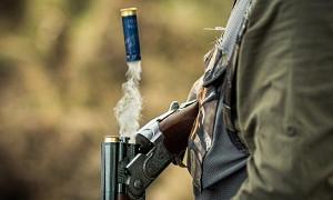 Ақтөбе облысында заңсыз елік атқан браконьерлер ұсталды