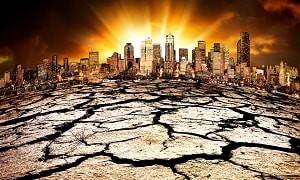 Признана необратимой: ученые рассказали о приближающейся катастрофе на Земле