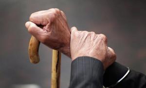 Жертвами серийного убийцы стали 26 пенсионерок