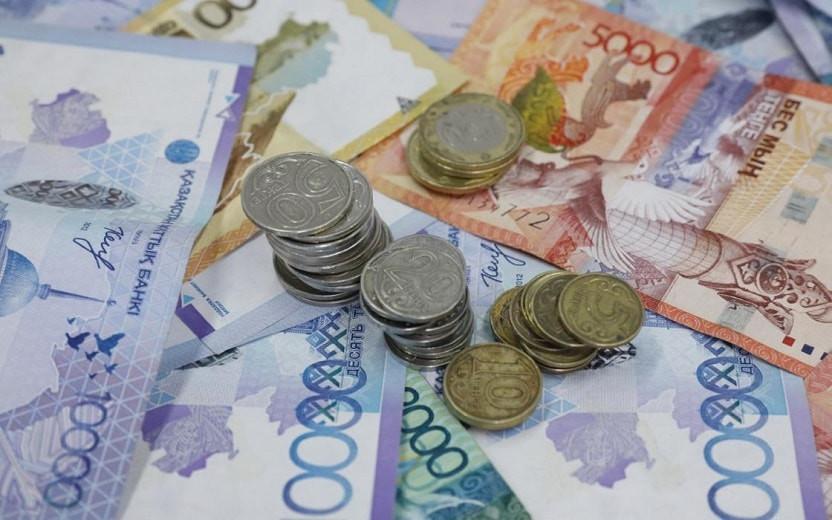 Кто может получить пенсию умершего родственника в Казахстане