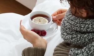 Три способа быстро избавиться от простуды - советы врача