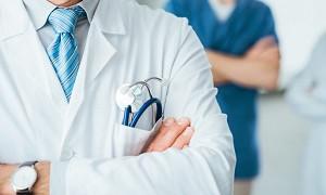 COVD-19: Алматылық медицина қызметкерлері 13,8 млрд теңге көлемінде қосымша ақы алды