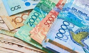 4 желтоқсанға арналған валюта бағамы