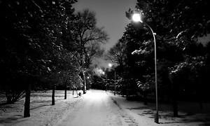 Погода в Алматы с 7 по 13 декабря 2020