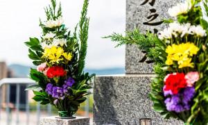 Покойника не пустили на собственные похороны