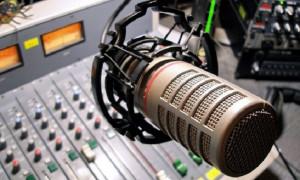 Казахстанка победила в Международном конкурсе радио-драматургии