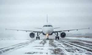 Казахстан сокращает рейсы в Турцию и возобновляет полеты в Узбекистан