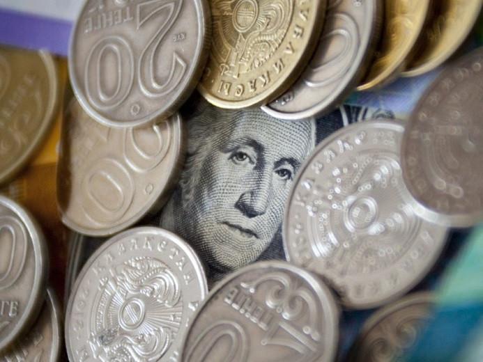 12 желтоқсанға арналған валюта бағамы