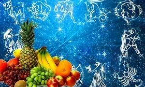 Что говорят звезды: гороскоп здоровья с 21 по 27 декабря 2020