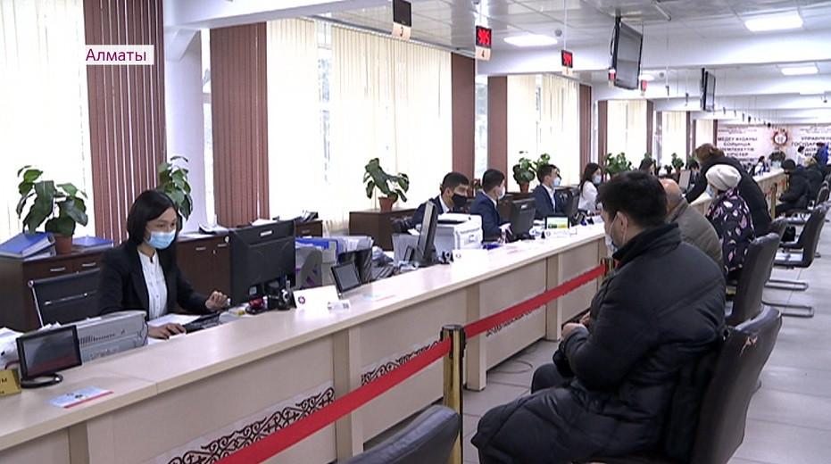 Обязательное оформление сопроводительных накладных на товары введут в Казахстане