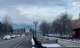 В городах Казахстана начались наблюдения за концентрацией озона в воздухе