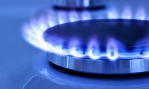 27 домов подключены к системе газоснабжения: как исполняется поручение Б. Сагинтаева в Жетысуском районе