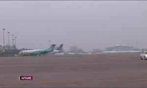 Стало известно, возобновит ли работу авиакомпания Bek Air
