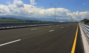 43 км новых дорог построят в микрорайонах Алматы