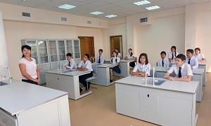 30,8 млрд тенге выделено на повышение зарплат учителей Алматы