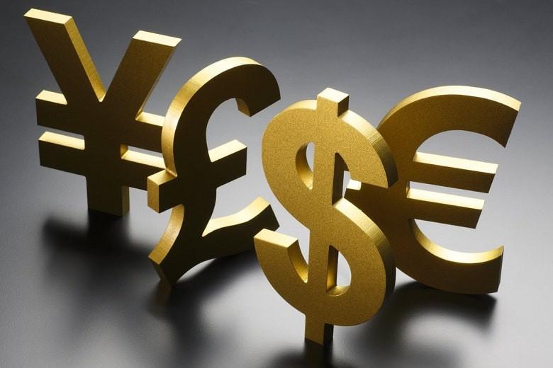 11 қаңтардағы валюта бағамы