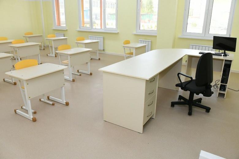 Началась III четверть: в школах Алматы приняты все меры по эпидбезопасности