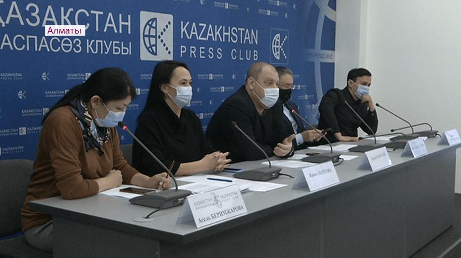 Наблюдатели движения TAZA SAILAU высказались о прошедших парламентских выборах