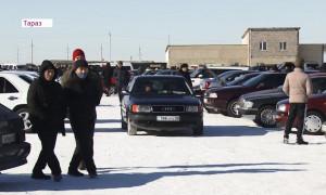 Стали известны причины резкого повышения цен на авто в Казахстане