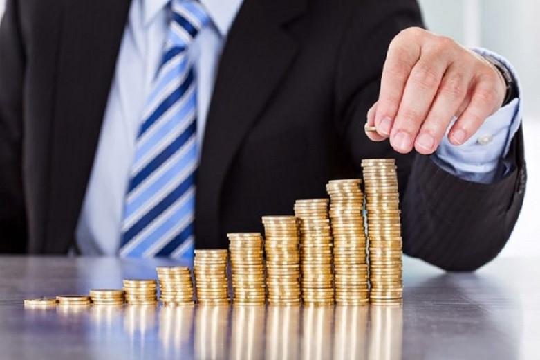 Орда бұзар 30 жыл: Тәуелсіздік жылдары 350 млрд доллар инвестиция тартылған
