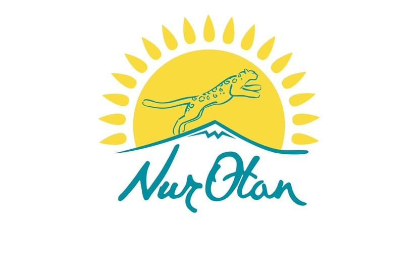 Утвержден список депутатов в маслихат Алматы от партии «Nur Otan»