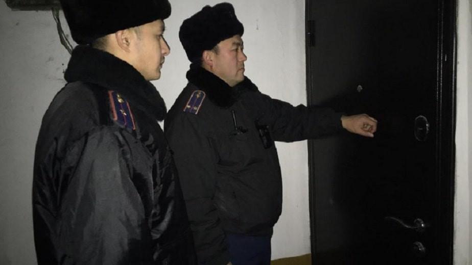 Вместо акима - в участковые: житель Атырауской области отказался от должности чиновника