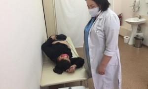 О алгоритме дородового наблюдения беременности рассказали в Алматы