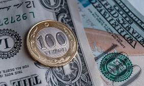 Курс валют на 15 января