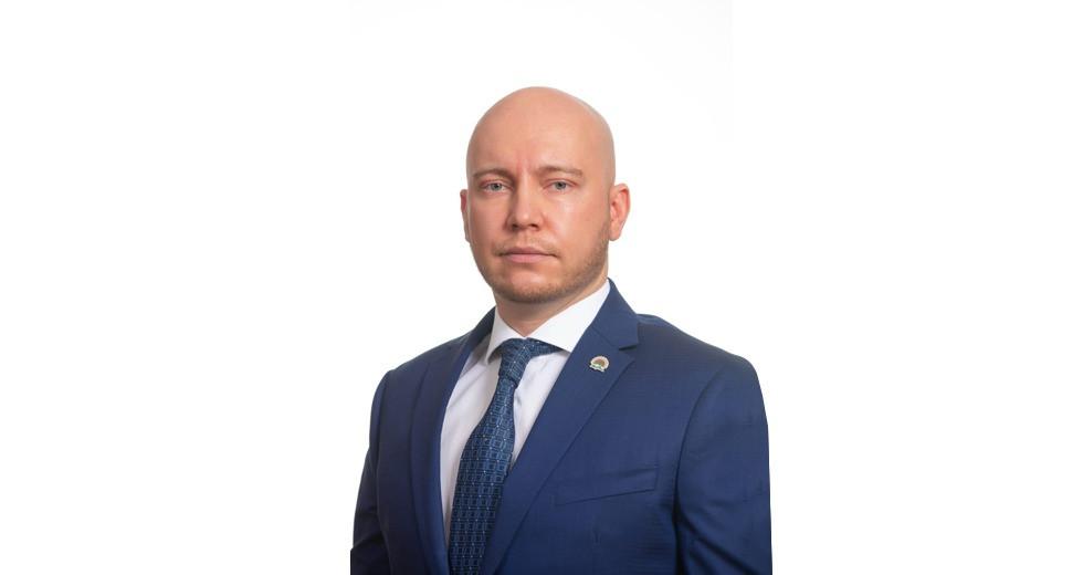 Многопартийный состав маслихата станет еще более результативным и эффективным – Станислав Канкуров