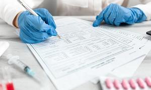 Атырау облысында 85 адам коронавирус жұқтырды