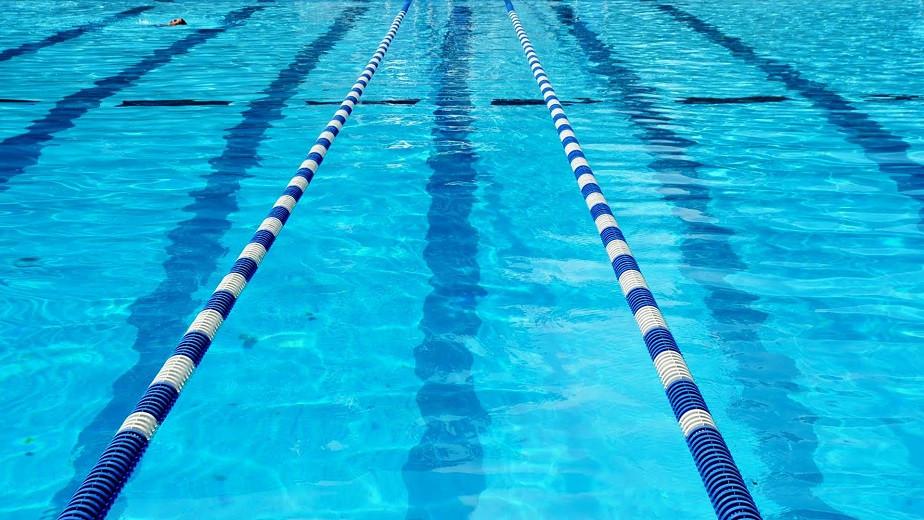 Жительница Нур-Султана утонула в бассейне спорткомплекса
