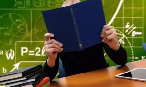 Как учиться алматинским студентам и школьникам весной: Бекшин подписал постановление