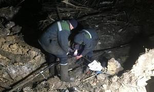 Семь человек отравились угарным газом в Караганде из-за генератора