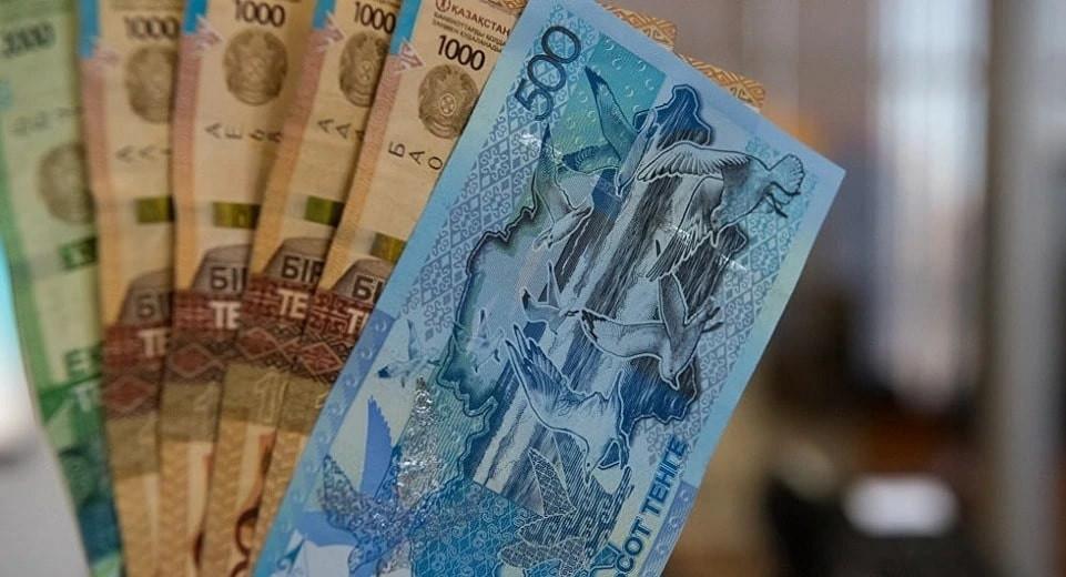 Курс валют на 18 января