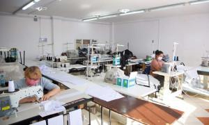 «Almaty Business-2025» аясында 8 млрд теңгеге 40-тан астам жобаның қаржыландырылуы мақұлданды