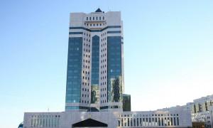 Новый кабинет министров сформирован в Казахстане