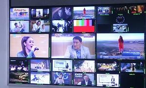 Құлаққағыс! 29 қаңтарда Алматыда аналогтық жүйе арқылы хабар тарату тоқтатылады