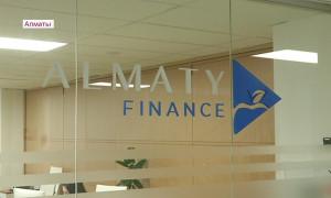 В Алматы растет количество предпринимателей: уже зарегистрировано 196 тыс. объектов МСБ