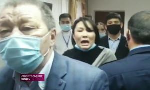Смерть младенца в морозильной камере: как наказали фигурантов скандального дела в Атырау