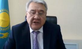 Защита интересов потребителей населения Алматы: за год отозваны свыше 5 тысяч сертификатов