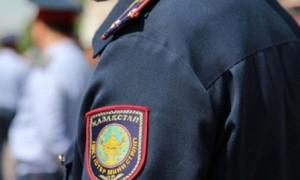 Изменились правила пребывания иностранцев в Казахстане
